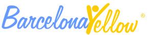 Barcelonayellow