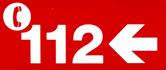 112 Emergency services Barcelona