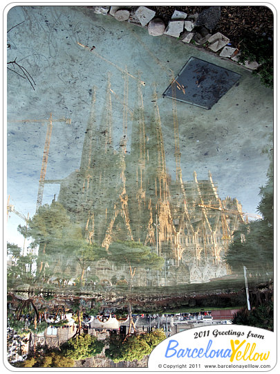 sagrada_familia_lake_2011