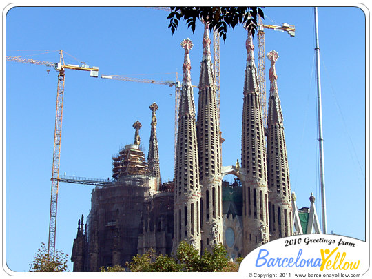sagrada_familia_passion_2011