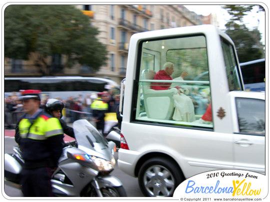 sagrada_familia_pope_visit
