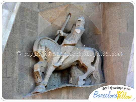 sagrada_familia_sant_jordi_subirachs
