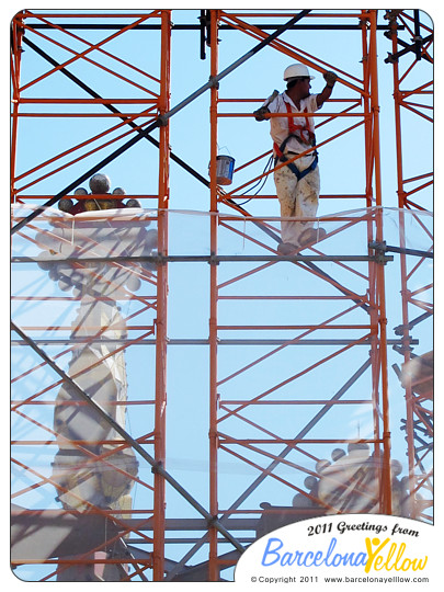 sagrada_familia_workers