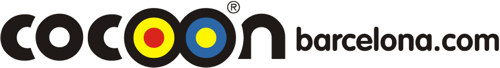 CocoonBarcelona_logo