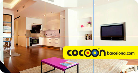 cocoon-barcelona-apartment