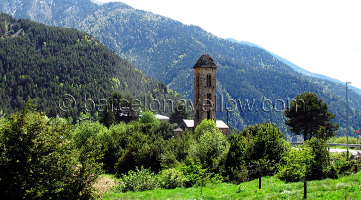 andorra_churches