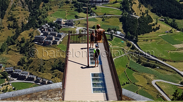 andorra_mountain_skywalk_glass
