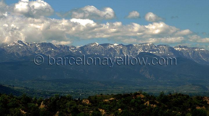 pyrenees-parc_cadi-moixero