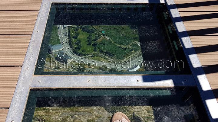 skywalk_glass_floor_andorra