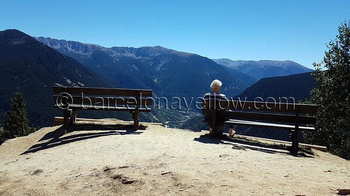 views_andorra_mirador_roc_del_quer