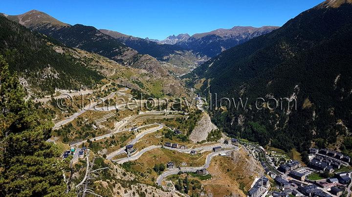 views_andorra_roc_del_quer
