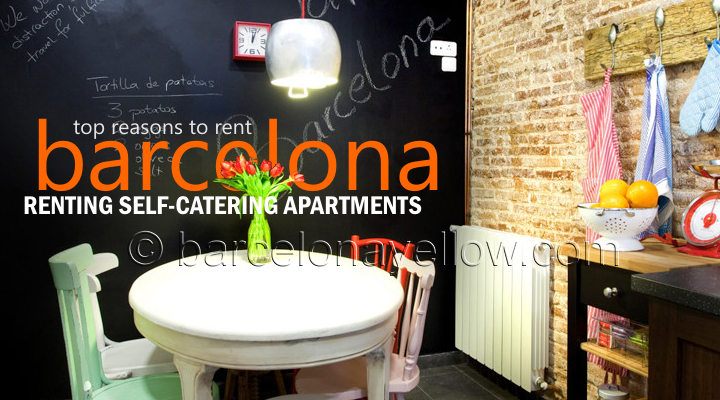 selfcatering_apartments_barcelona