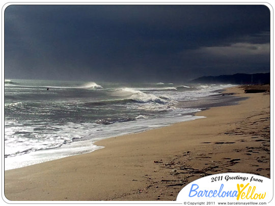 barcelona_autumn_beaches2