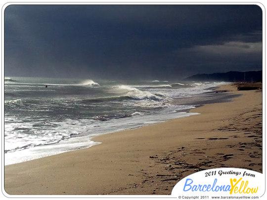barcelona_autumn_beaches2