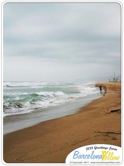 barcelona_autumn_beaches4