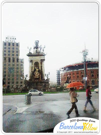 barcelona_autumn_rainyday