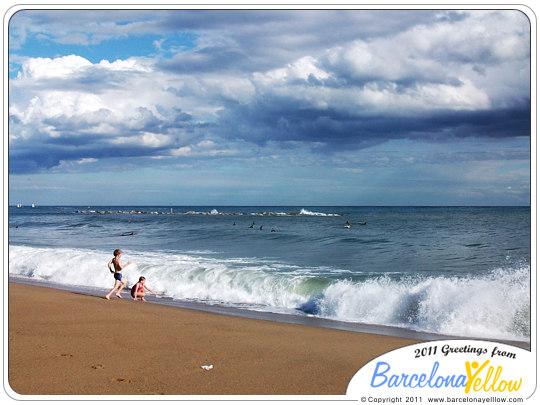 barcelona_autumn_swimming