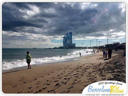 barcelona_autumn_vela