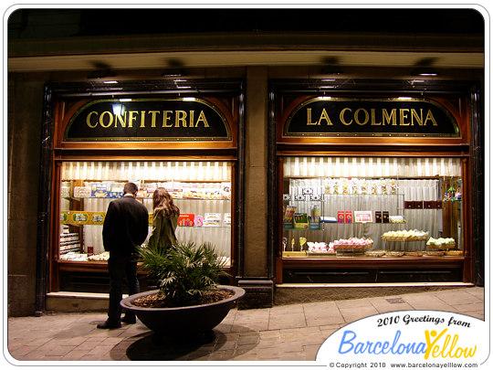 barcelona_gotic_confiteria