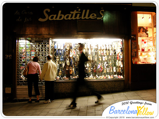 barcelona_gotic_shoeshop