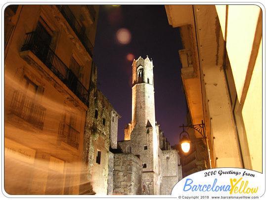 barcelona_gotico_1