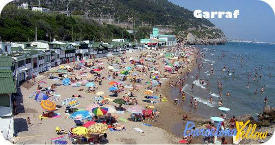 barcelona_beaches_garraf
