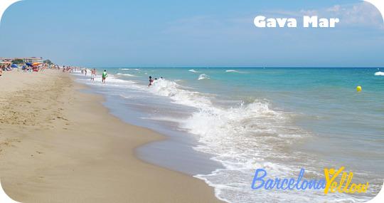 barcelona_beaches_gavamar