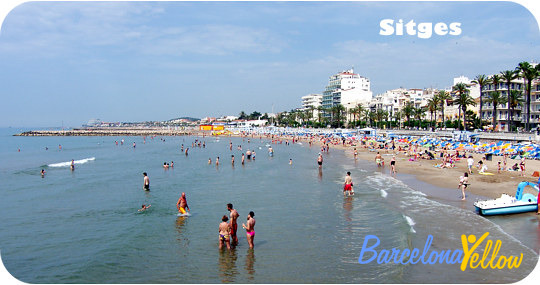 barcelona_beaches_sitges