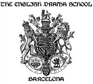 english_drama_school_logo