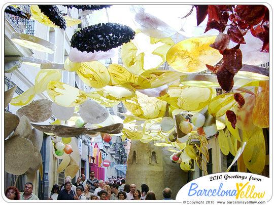 festa_gracia_2010-1