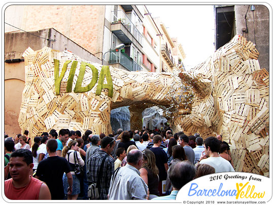 festa_gracia_2010-5