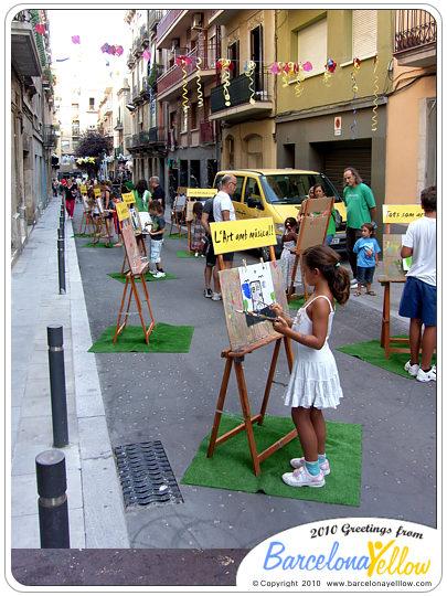 festa_gracia_2010-6
