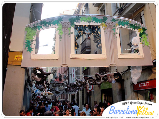 festadegracia2011_1