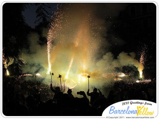 festadegracia2011_2