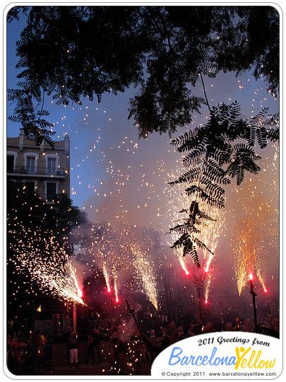 festadegracia2011_4