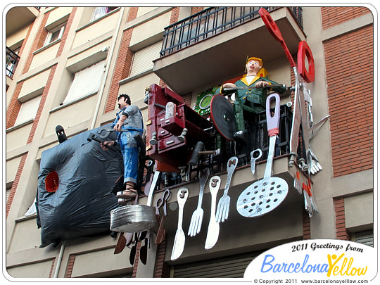 festadegracia2011_6