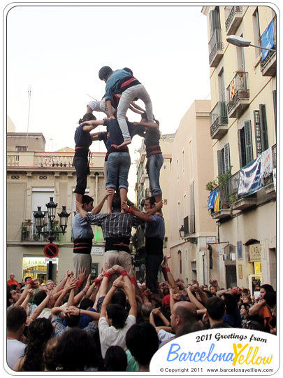 festadegracia2011_61