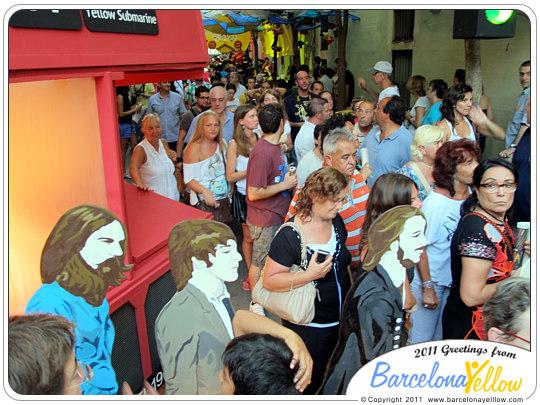 festadegracia2011
