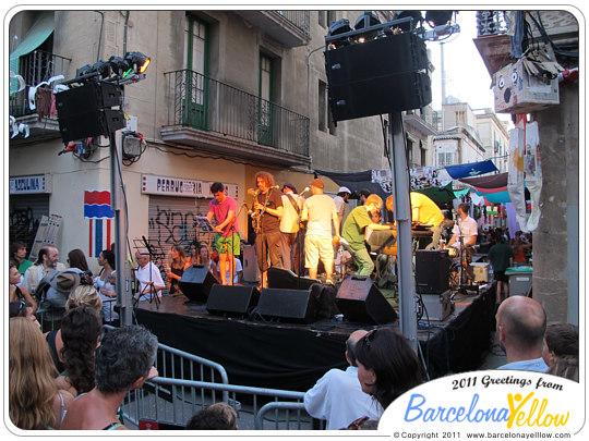 festadegracia2011_93
