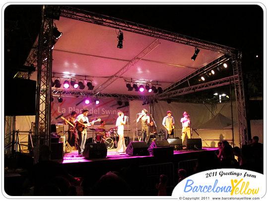 festadegracia2011_94