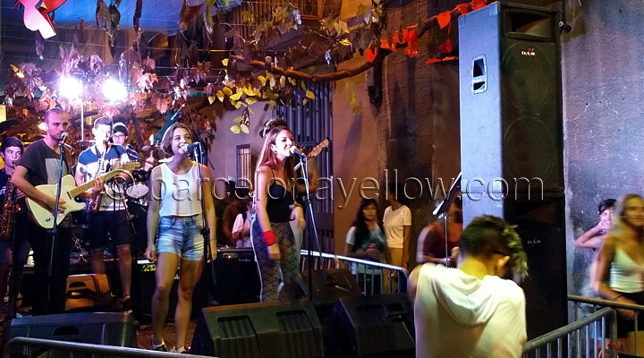 festa_gracia_gracia_festival_live_band