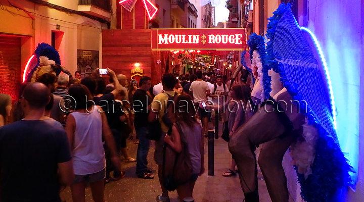 festa_gracia_gracia_festival_molin_rouge
