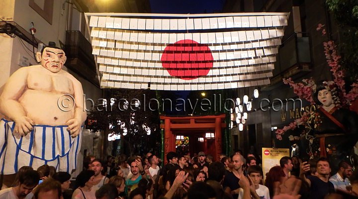 festa_gracia_gracia_festival_verdi_japanese