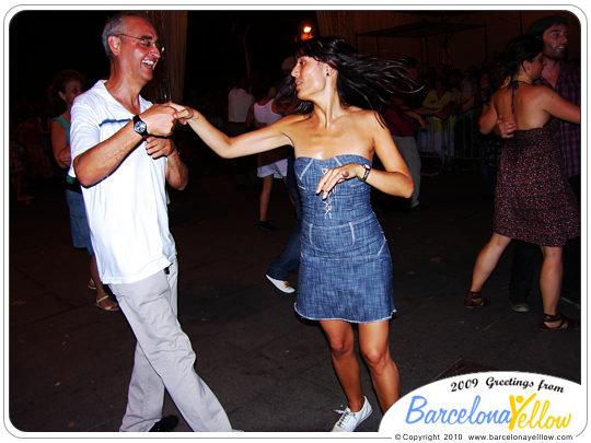 barcelona_festagracia2009_lindyhop