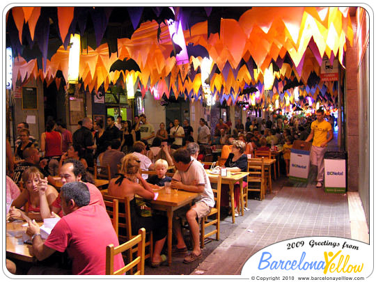 barcelona_festagracia2009_street_11