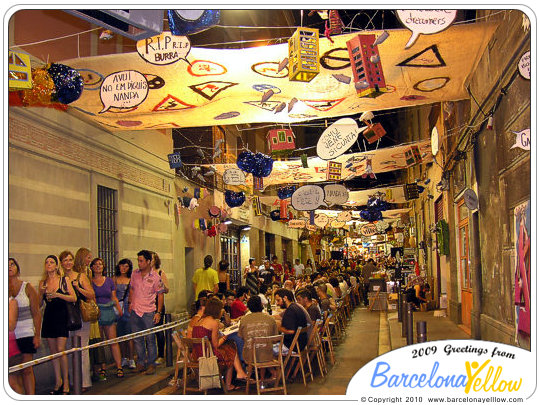 barcelona_festagracia2009_street_111