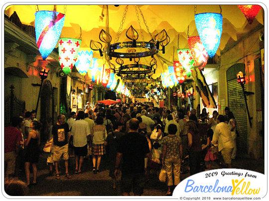 barcelona_festagracia2009_street_verdi2