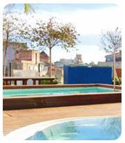 180x205_terrace_axel