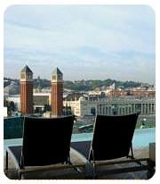 180x205_terrace_b-hotel