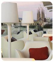 terrace_condes